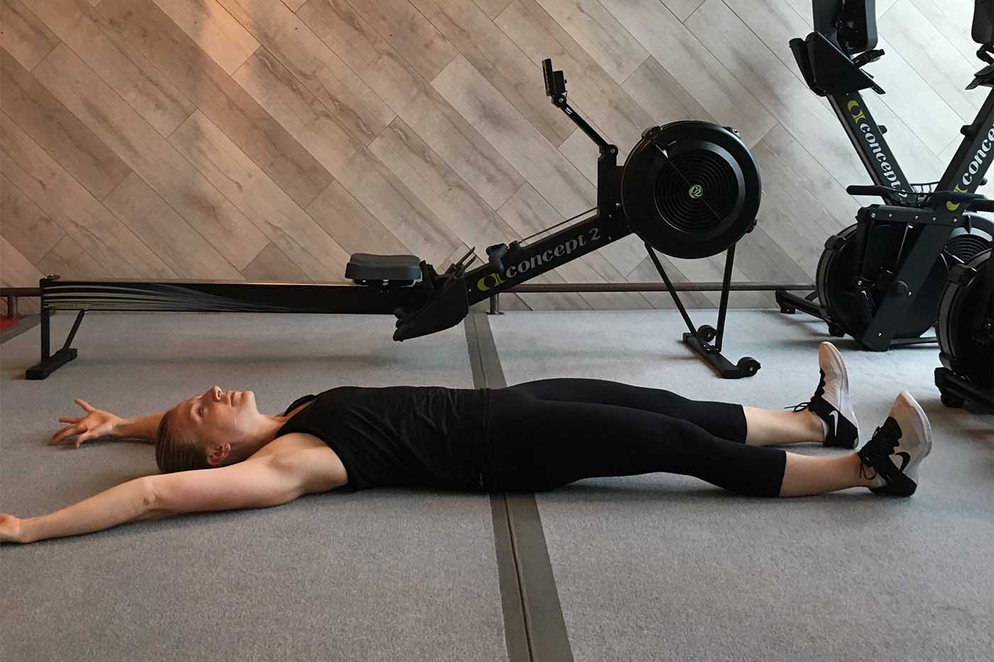 asweatlife_rower-workout_7