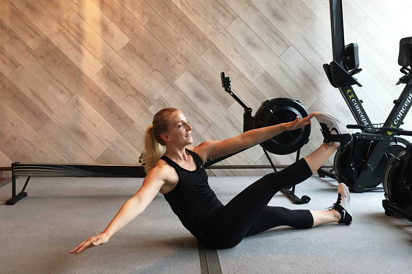 asweatlife_rower-workout_8