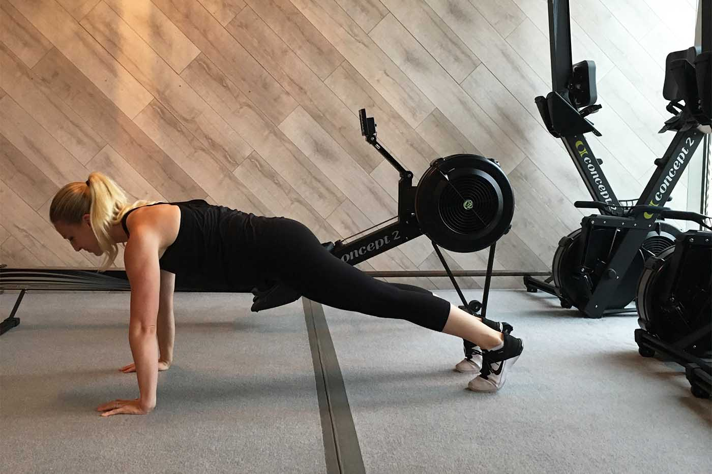 asweatlife_rower-workout_9