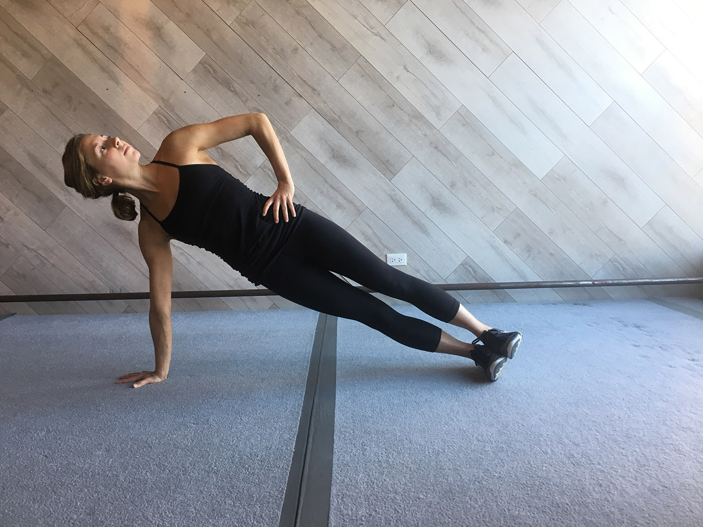 asweatlife_absarms_sideplank1