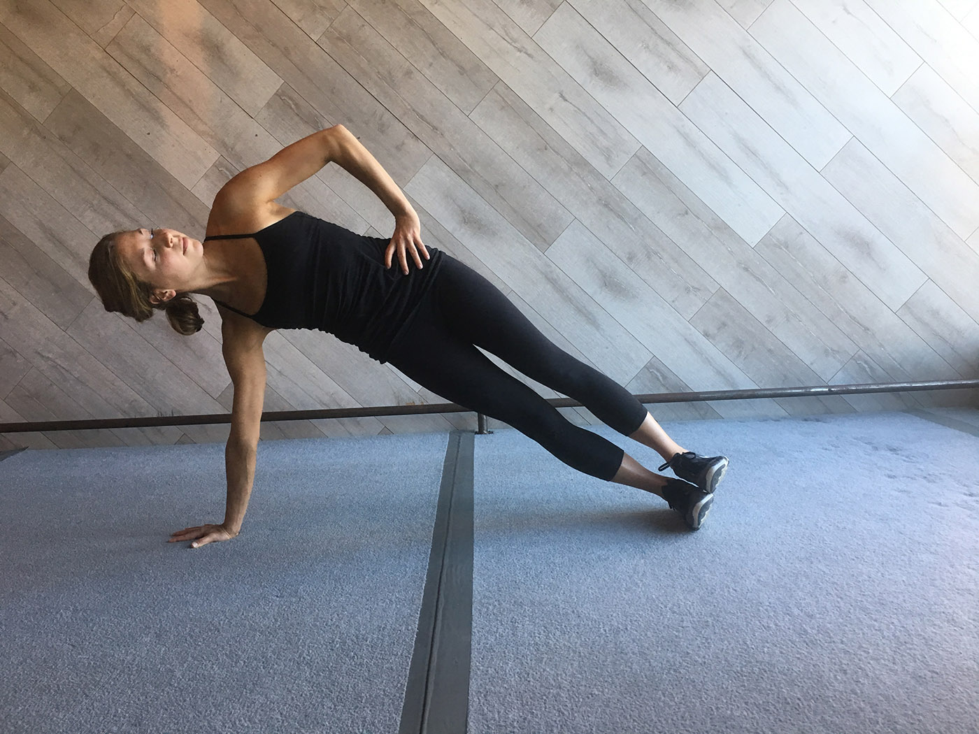 asweatlife_absarms_sideplank3