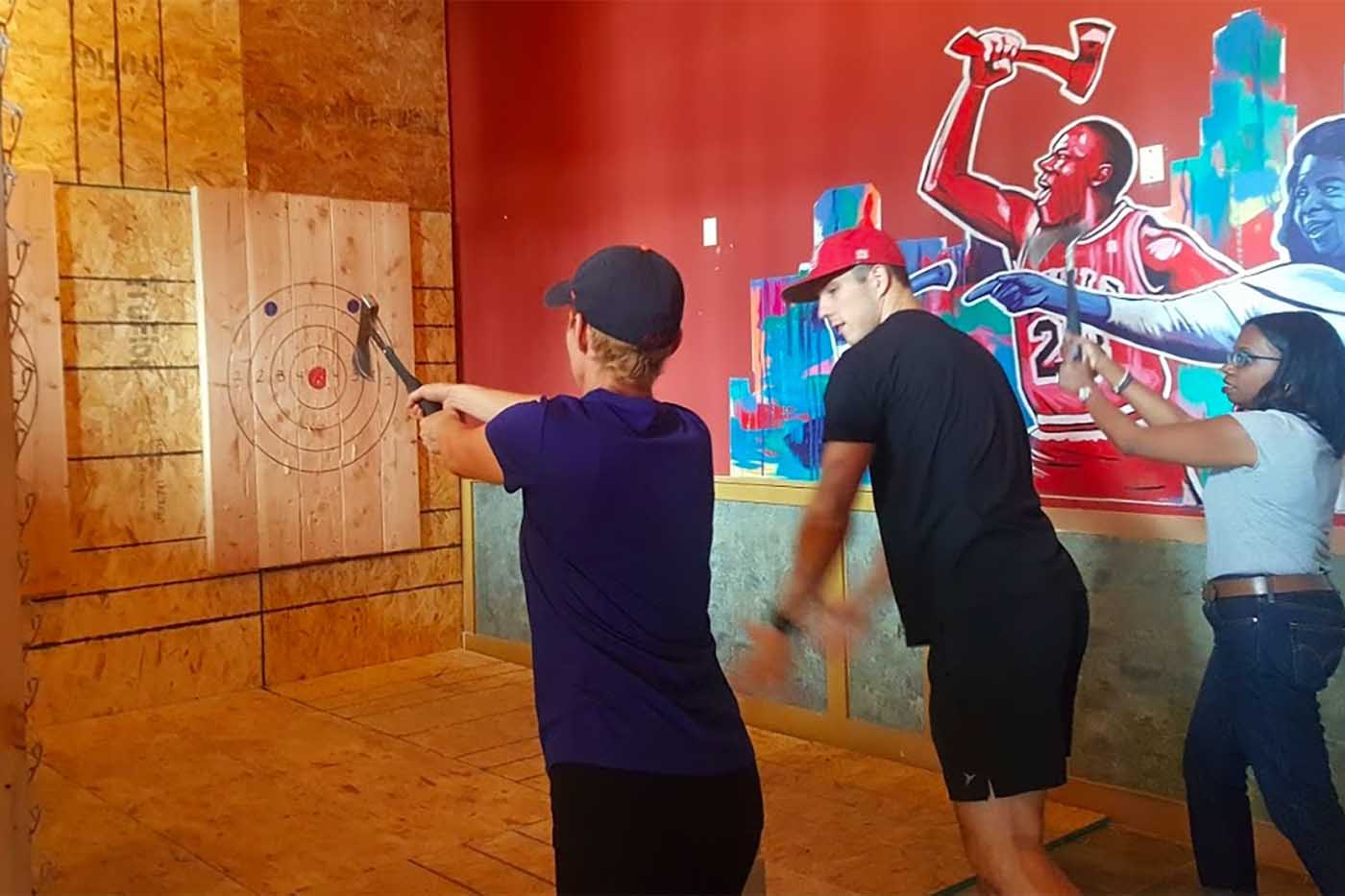 asweatlife_axe-throwing-3