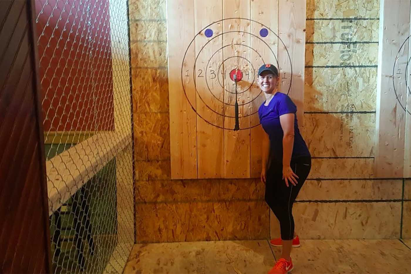 asweatlife_axe-throwing-4