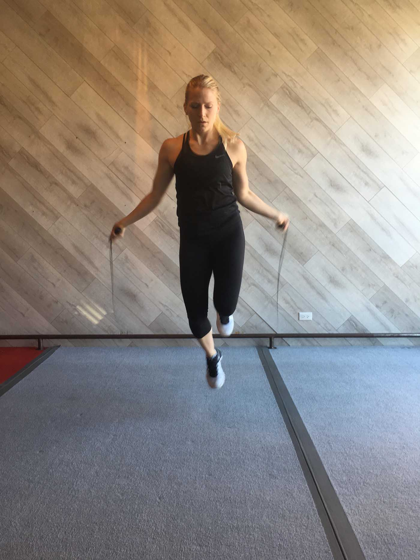 asweatlife_jumprope-and-a-wall_19