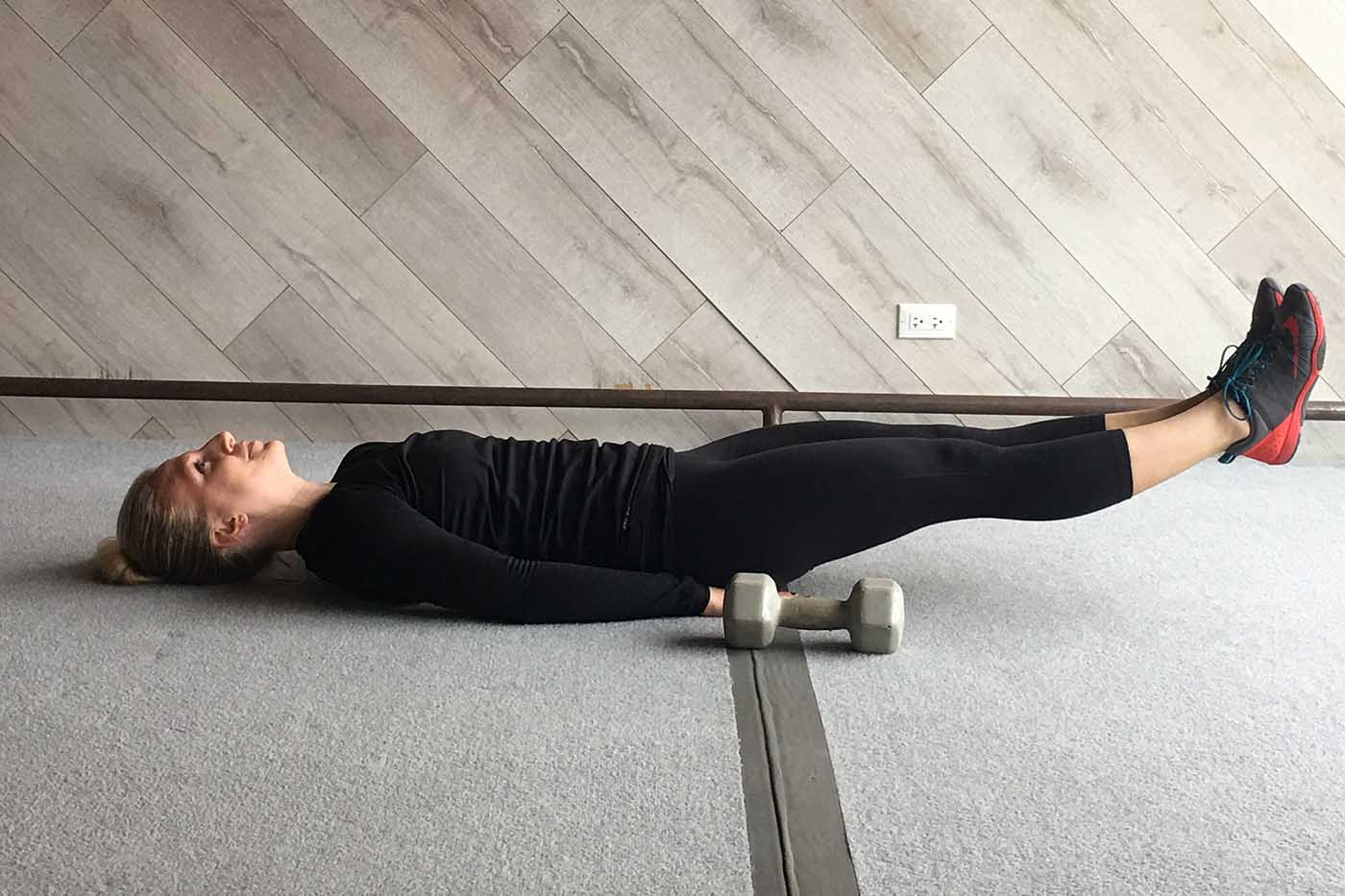 asweatlife_sweatlife_30-minute-workout_1