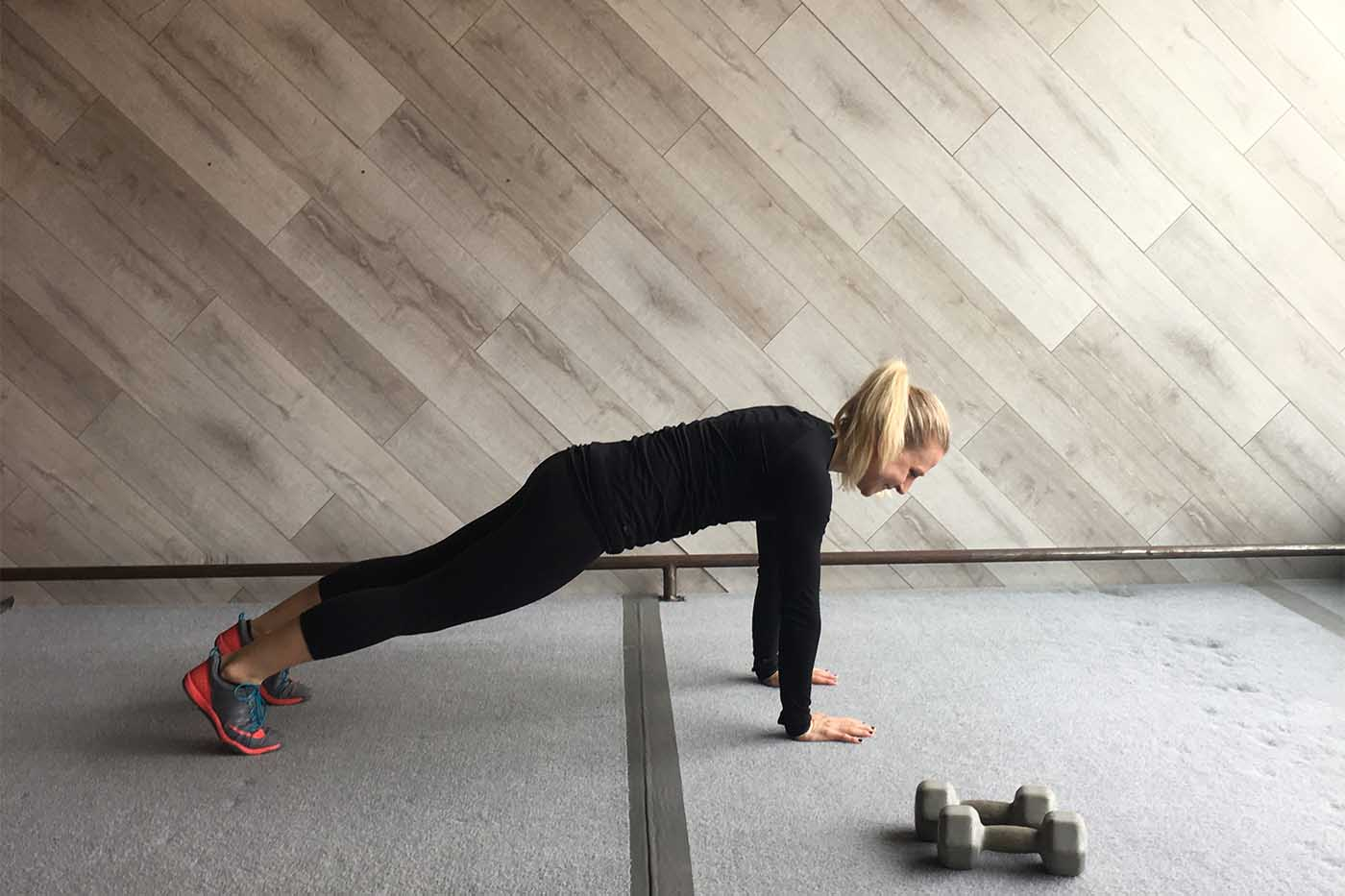 sweatlife_30-minute-workout_10