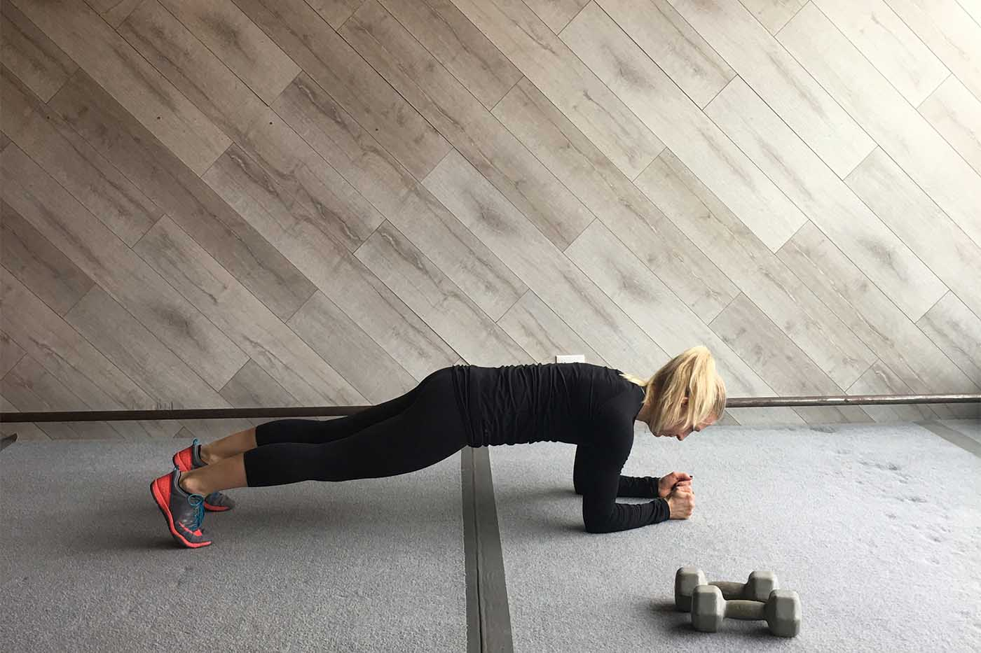 sweatlife_30-minute-workout_12