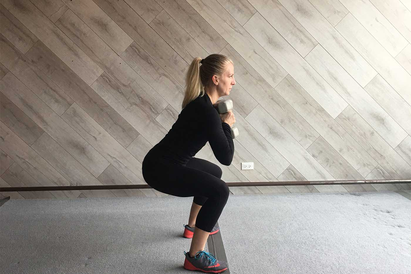 sweatlife_30-minute-workout_16