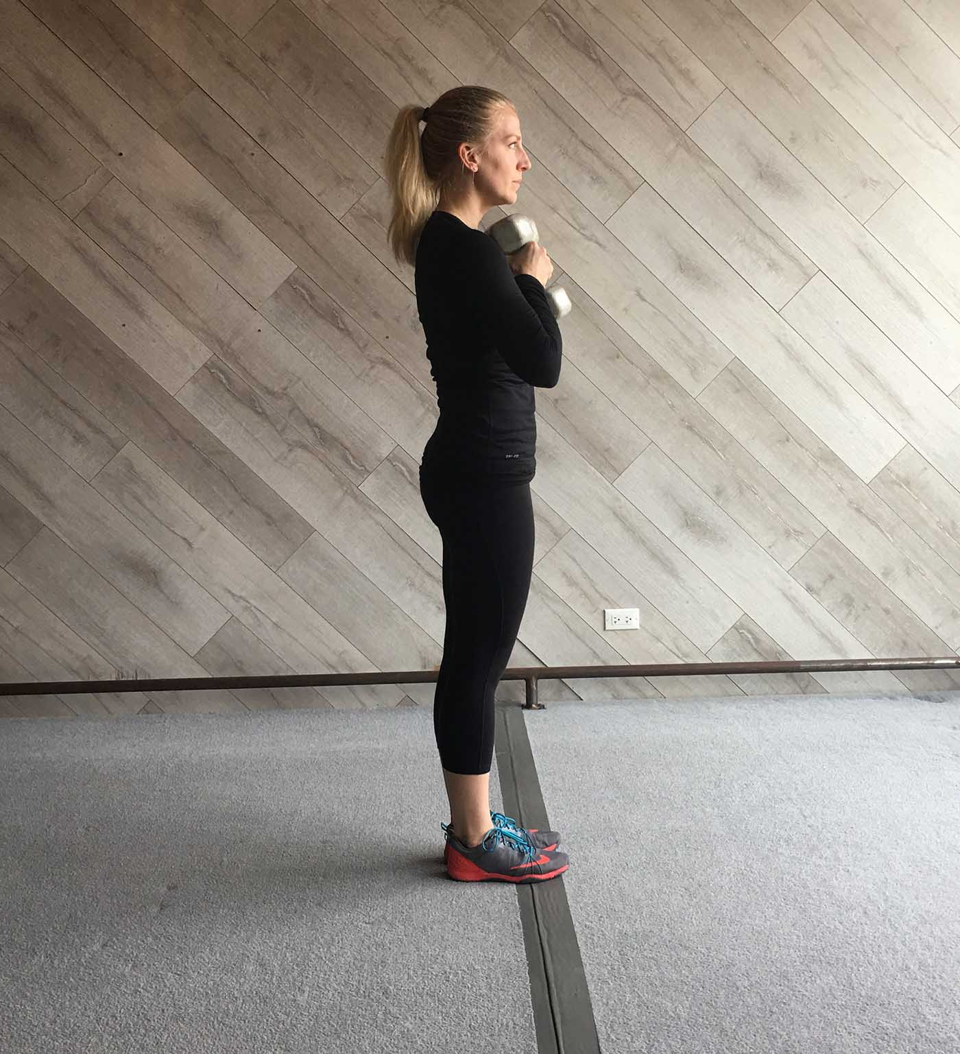 sweatlife_30-minute-workout_17