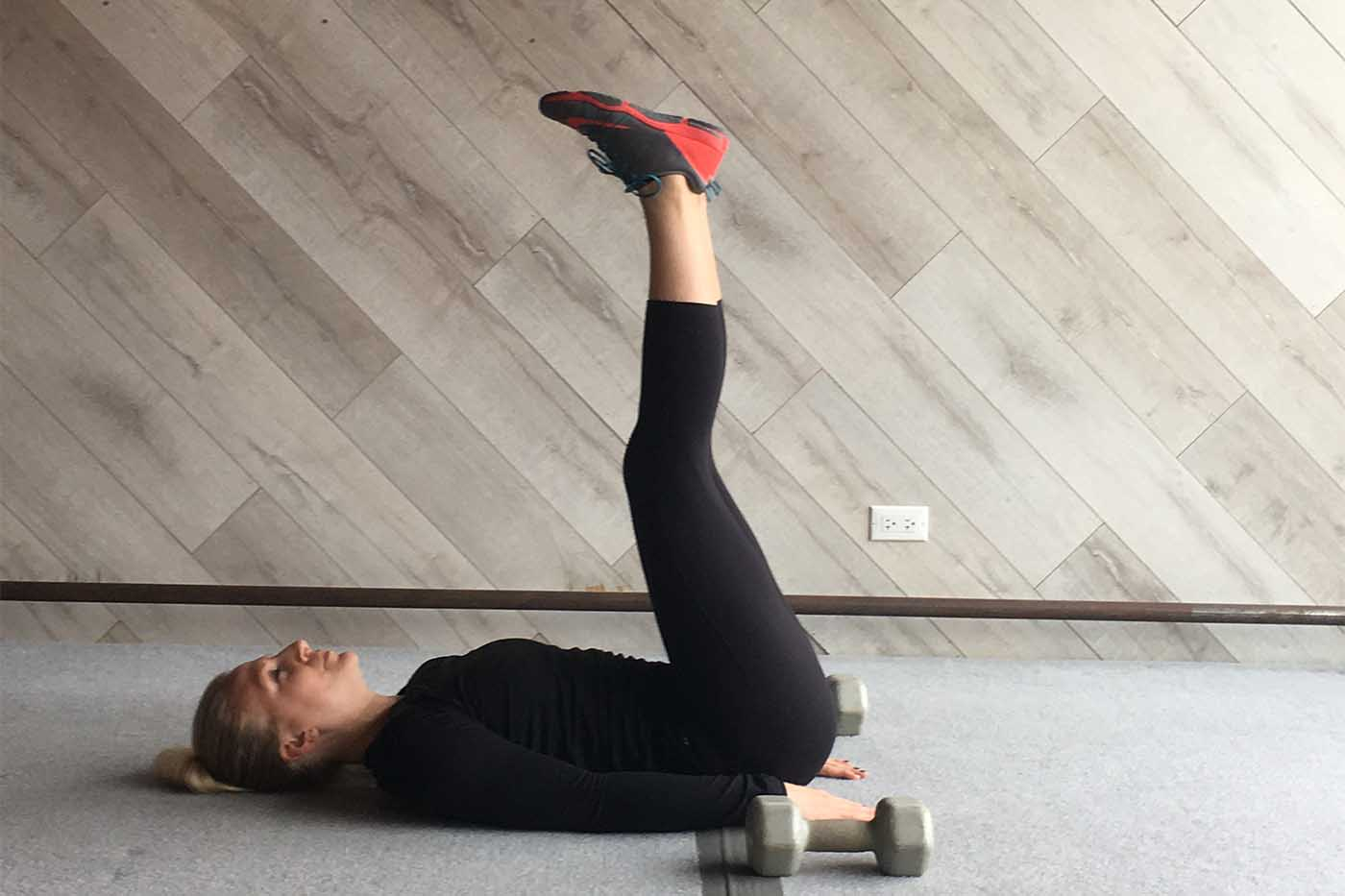 sweatlife_30-minute-workout_2