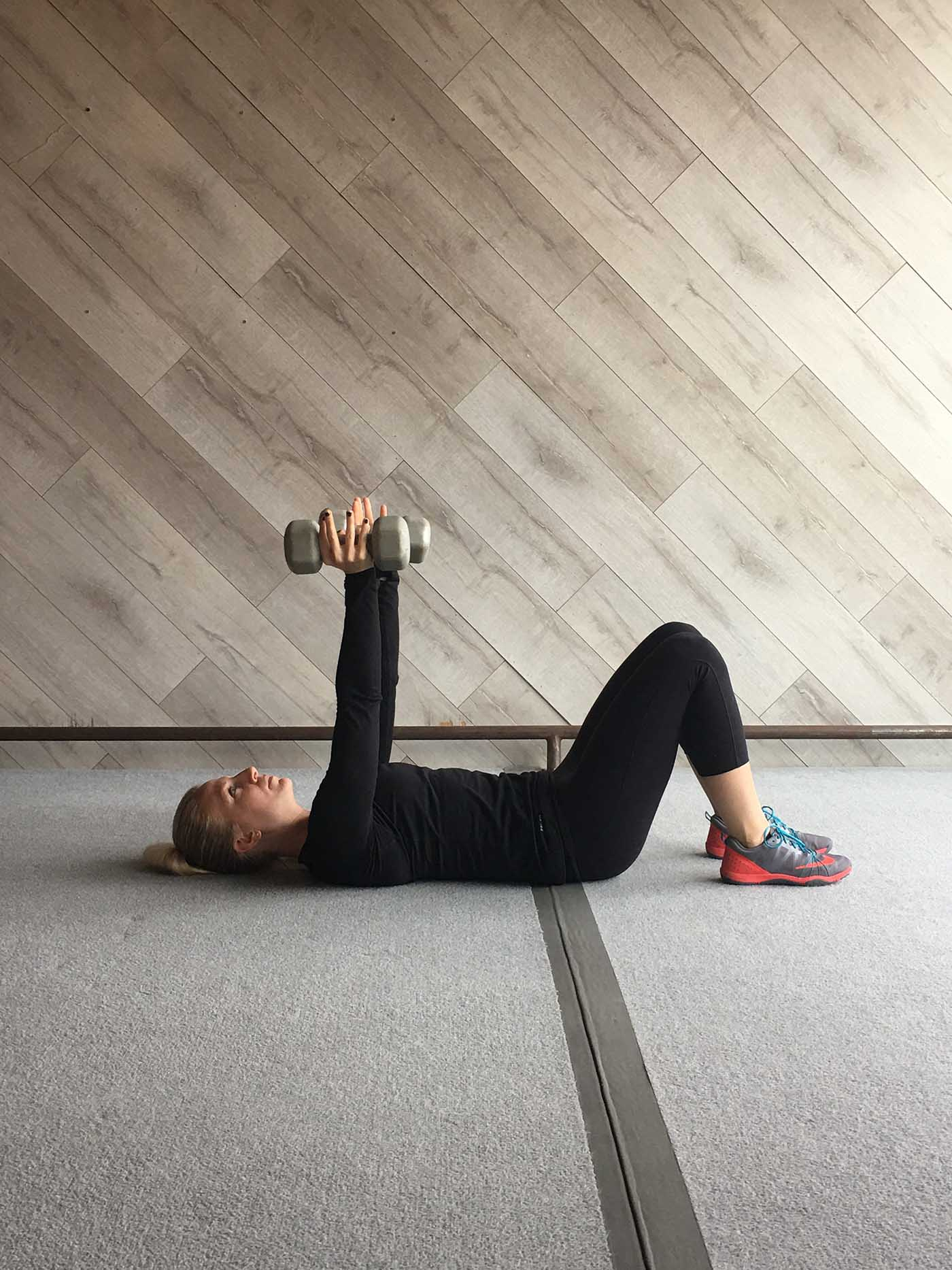 sweatlife_30-minute-workout_3