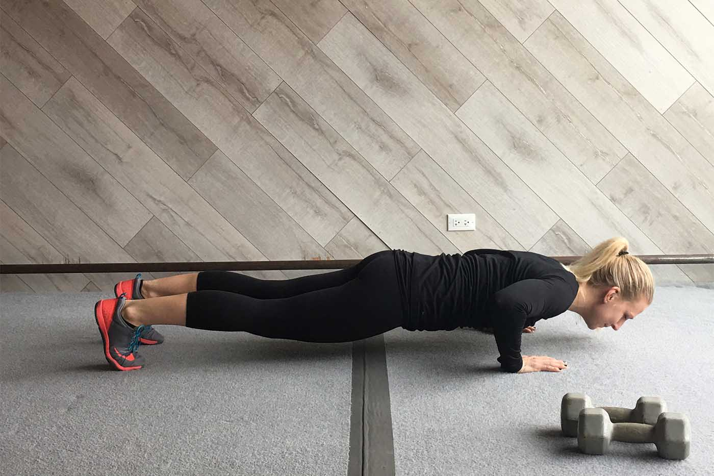 sweatlife_30-minute-workout_7