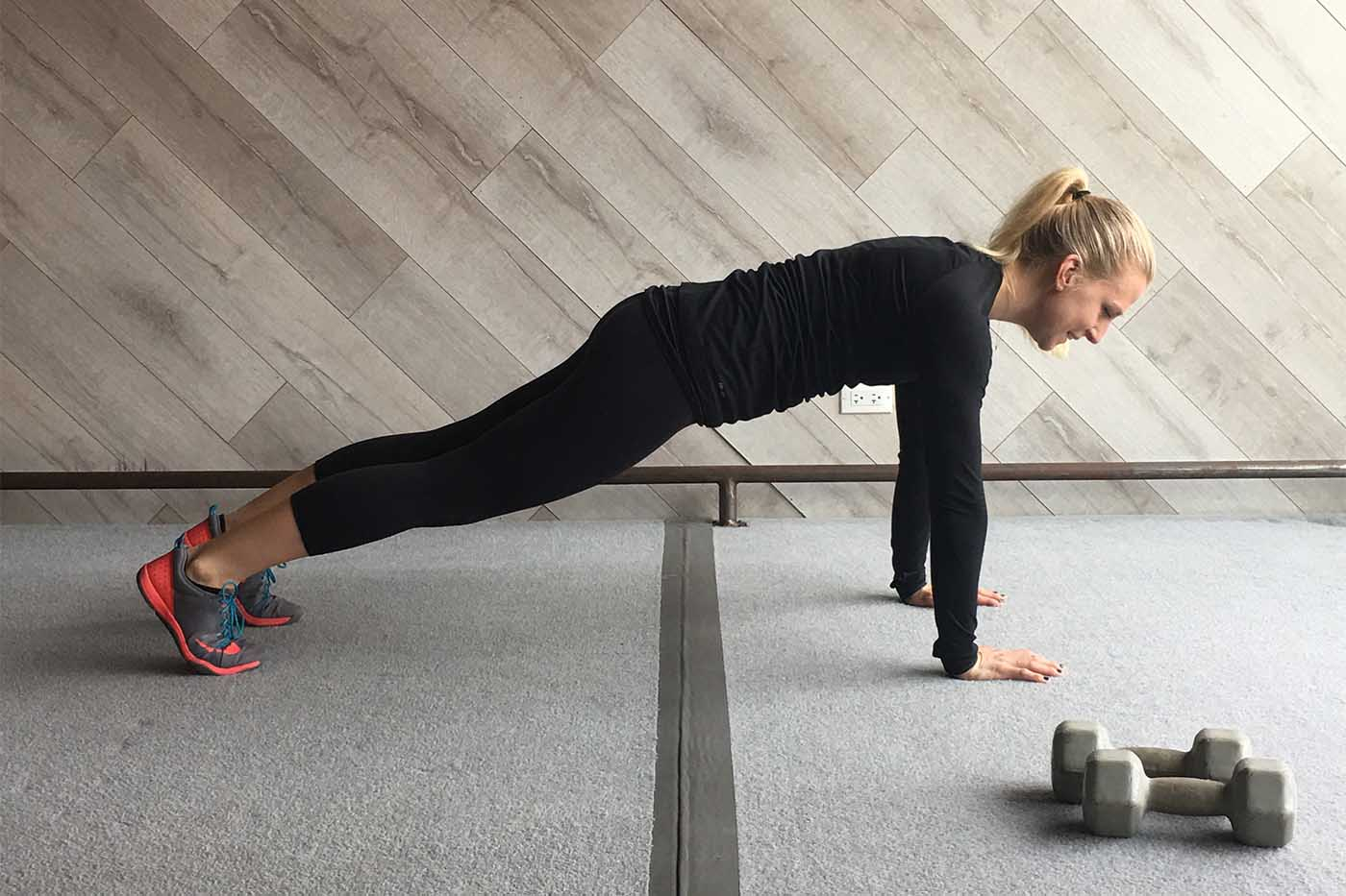 sweatlife_30-minute-workout_8