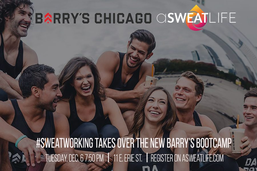 december_sweatworking_barrysbootcamp_v2_invite
