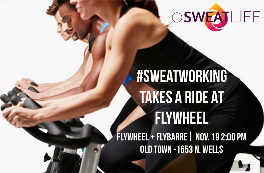 november_sweatworking_flywheel_invite
