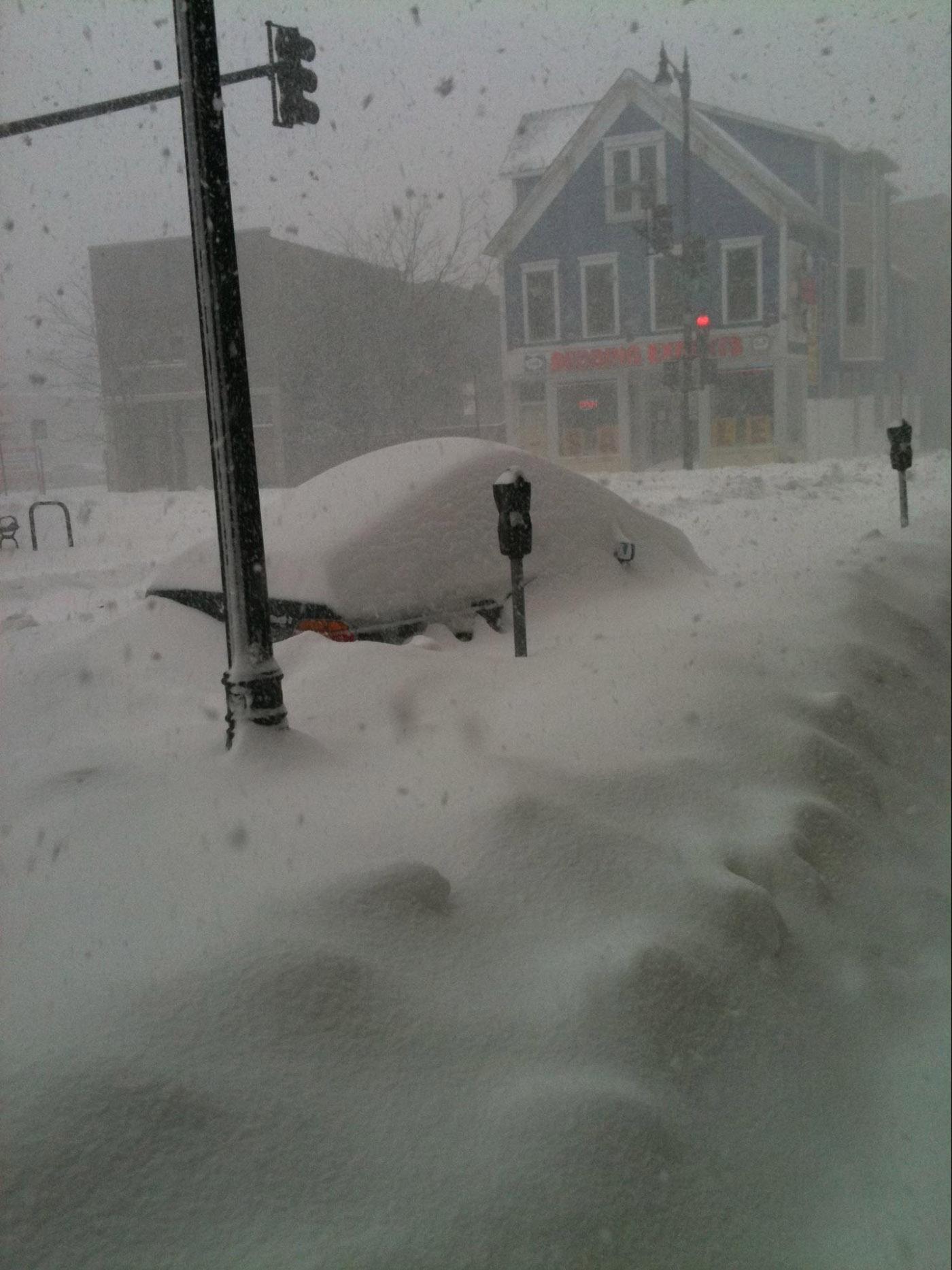 asweatlife_beyourownboss_snow