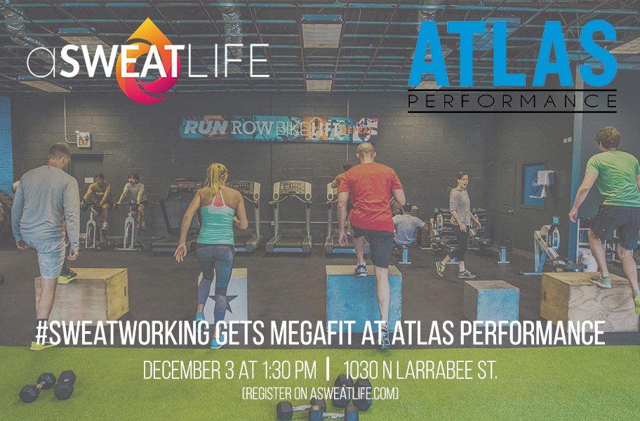 asweatlife_decembersweatworking_atlasperformance