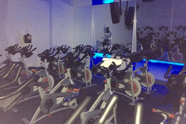 asweatlife_rideindoorcycling_featured