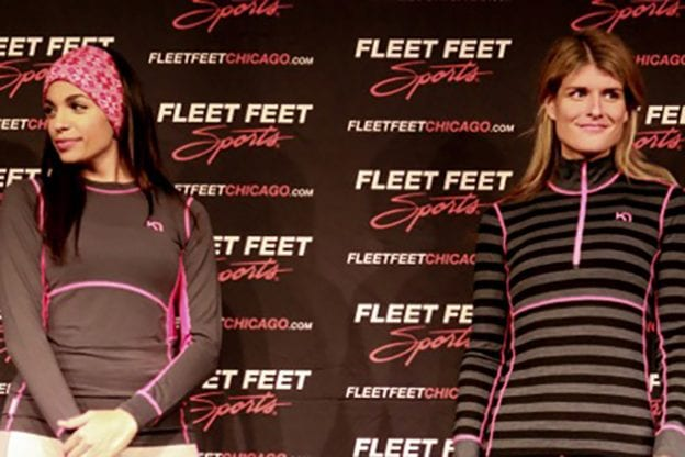 asweatlife_fleetfeetfashionshow_featured