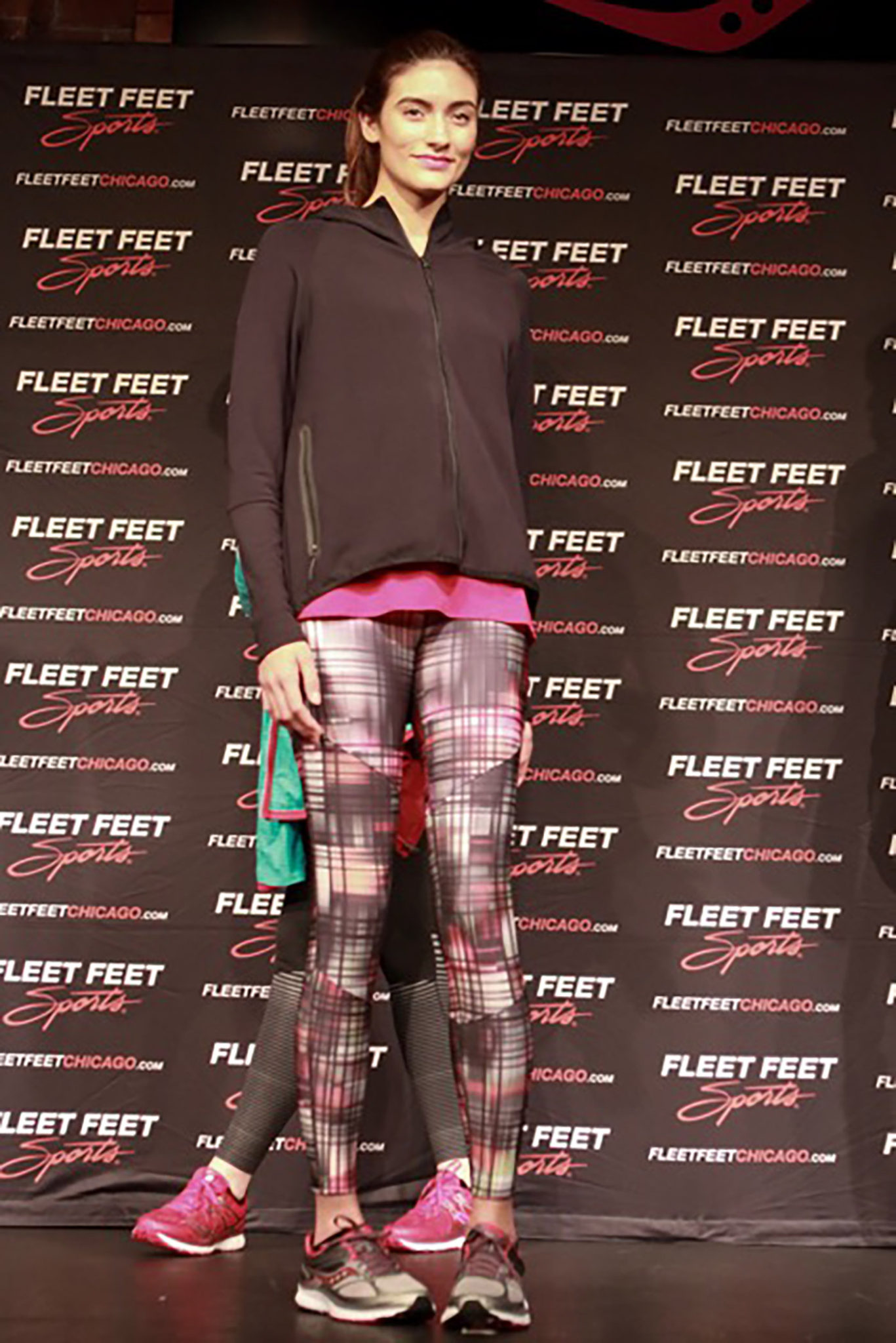 asweatlife_fleetfeetfashionshow_one