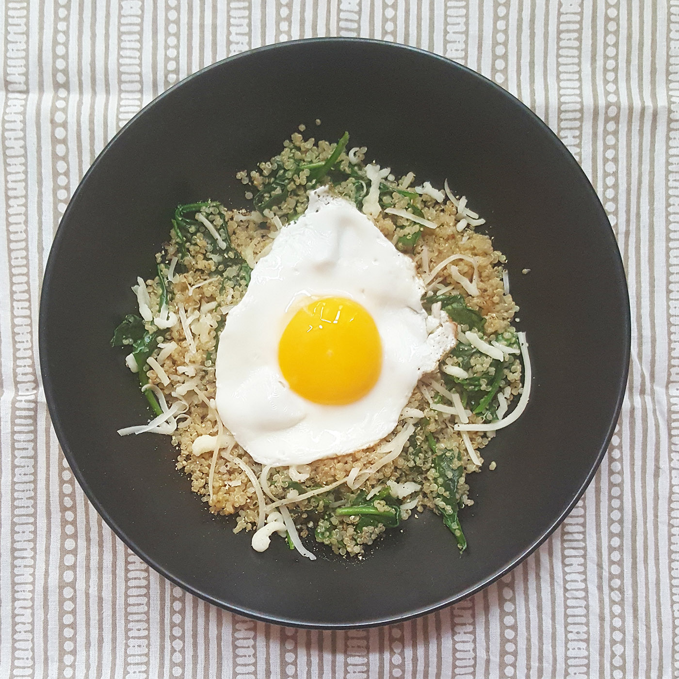 asweatlife_quinoabreakfast_egg