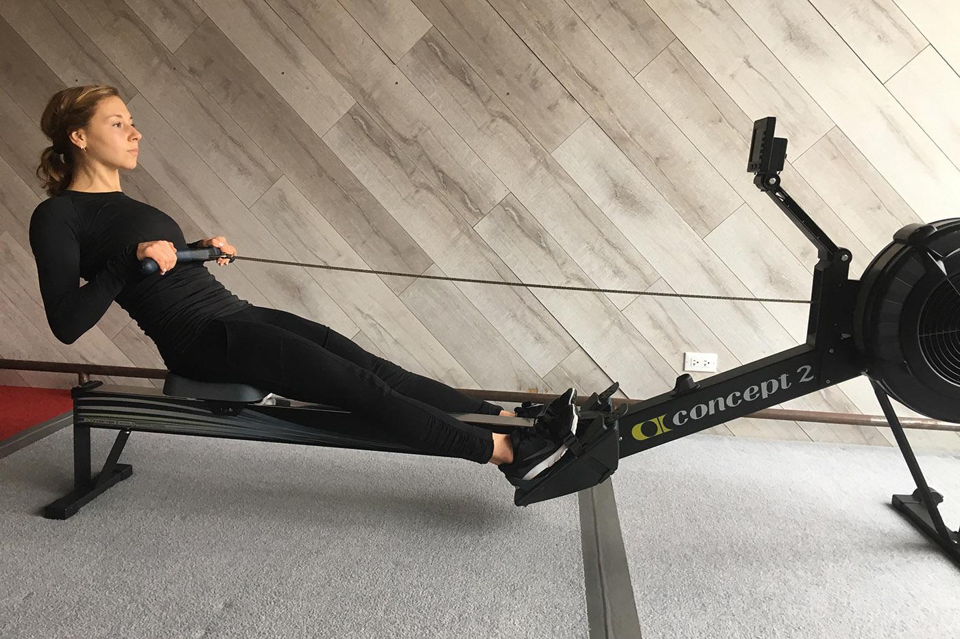 asweatlife_roweremom_rower2