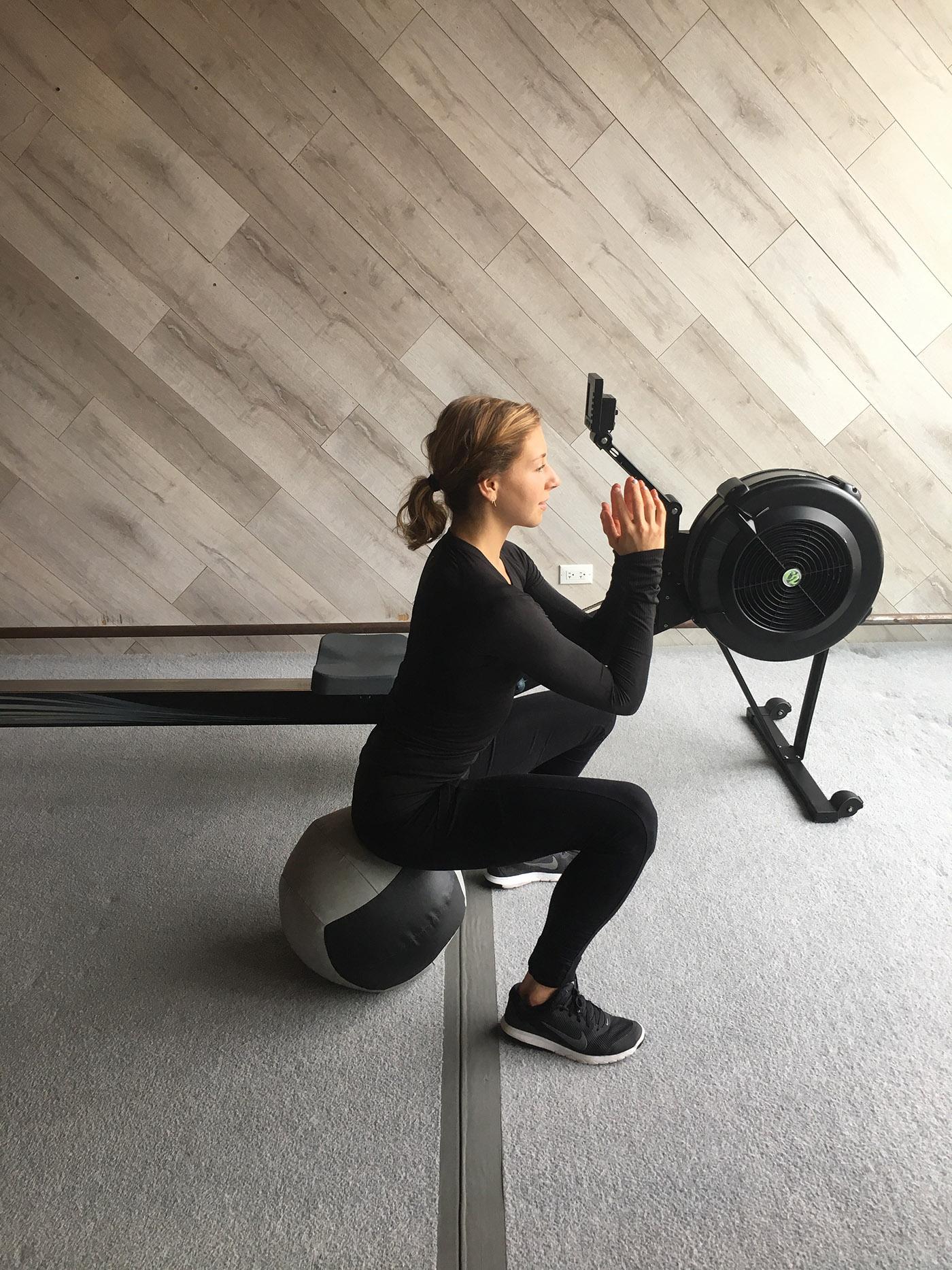 asweatlife_roweremom_squat2