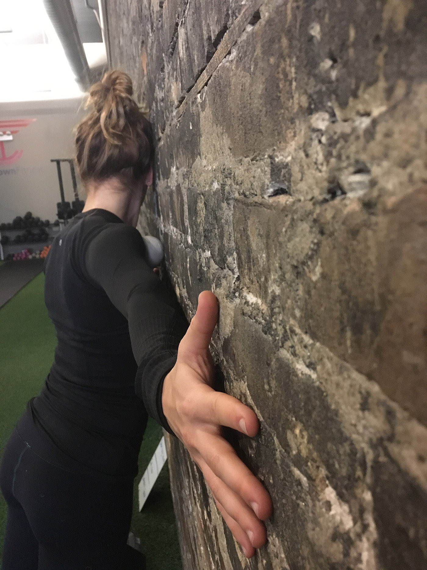 asweatlife_shouldermobility_peckstretch2