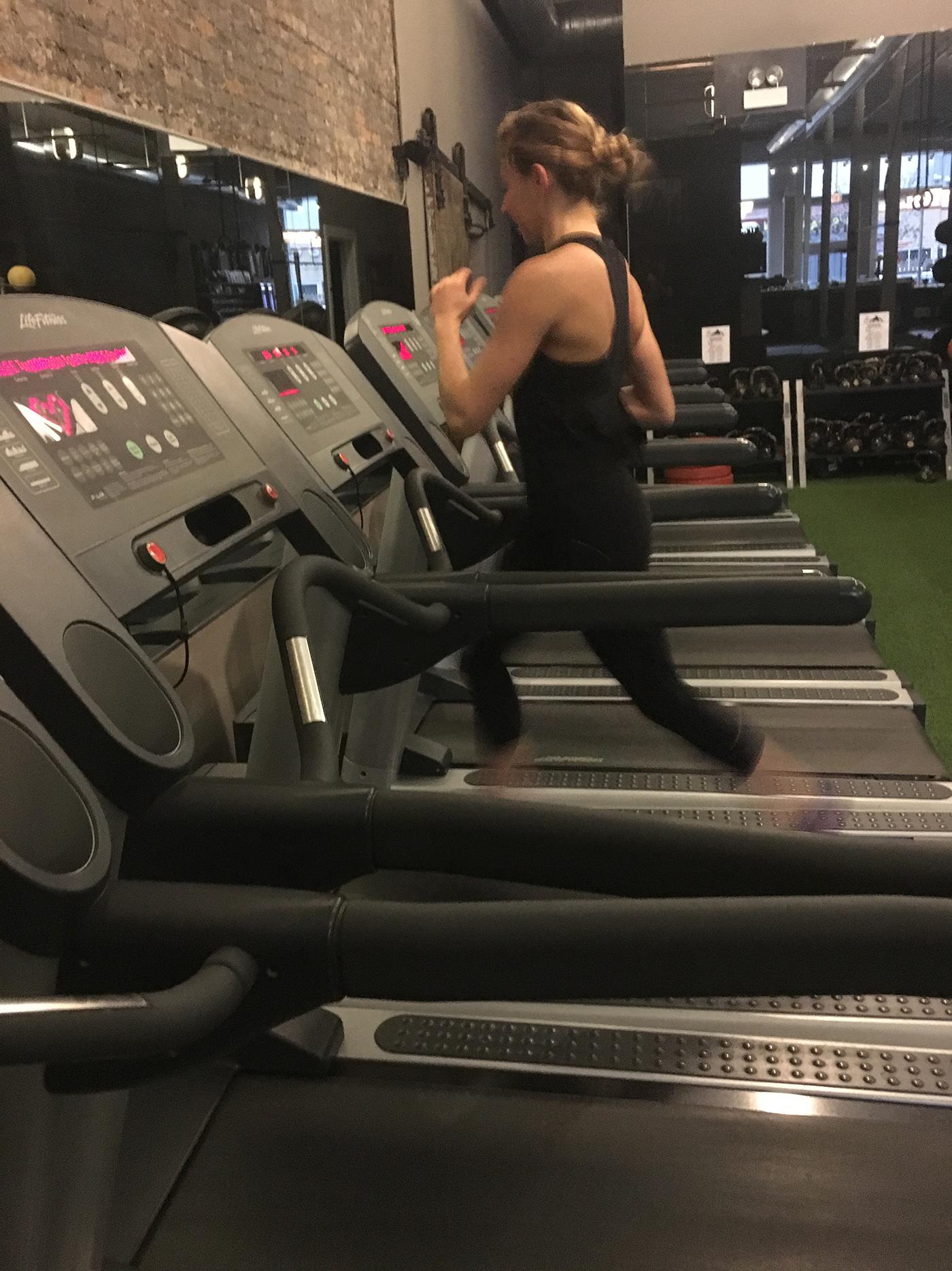 asweatlife_treadmillworkout_featured