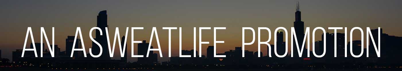 asweatlife_promotion-banner_1