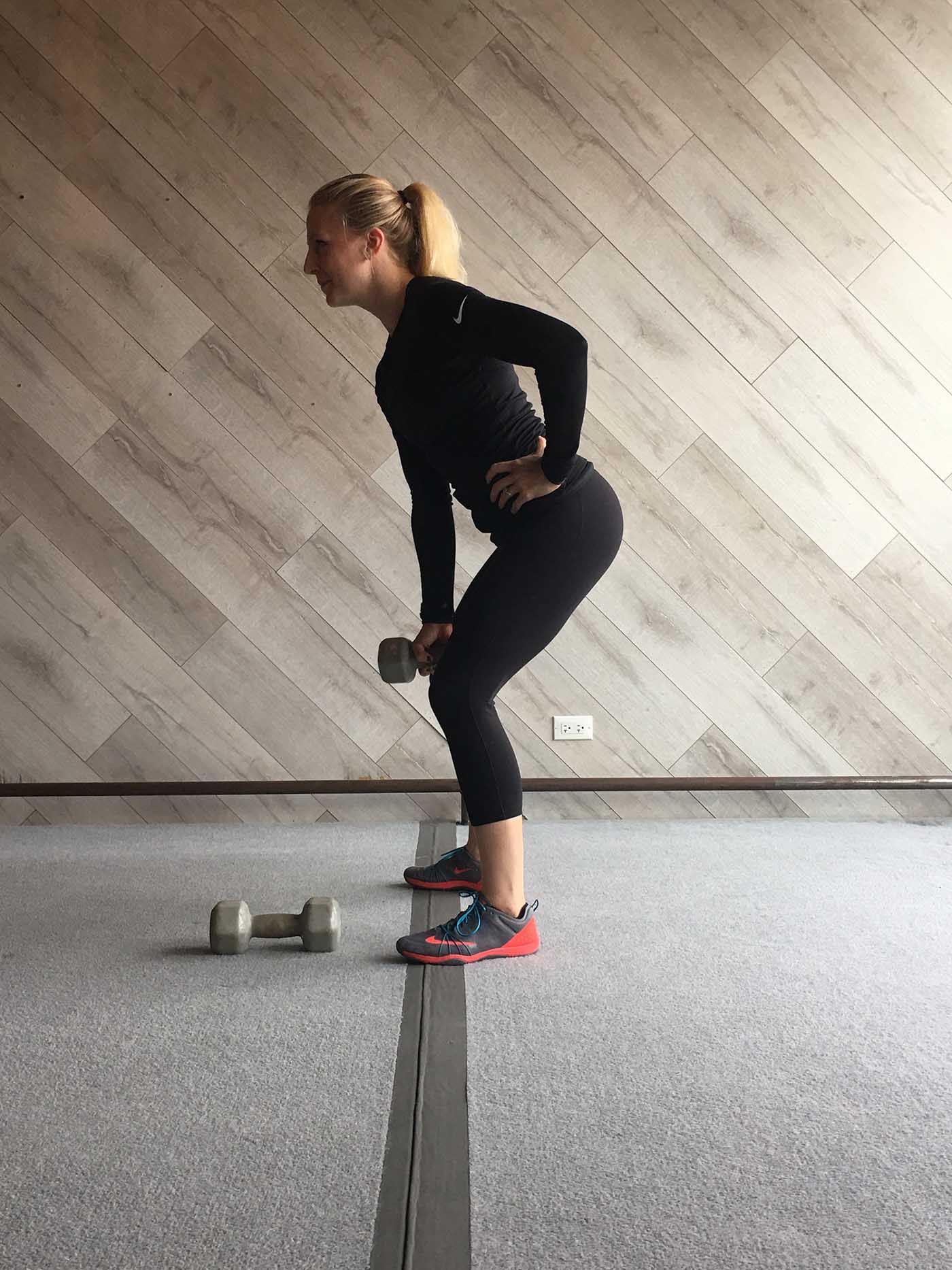 asweatlife_30-minutes-of-strength_squat-curl-and-press_4
