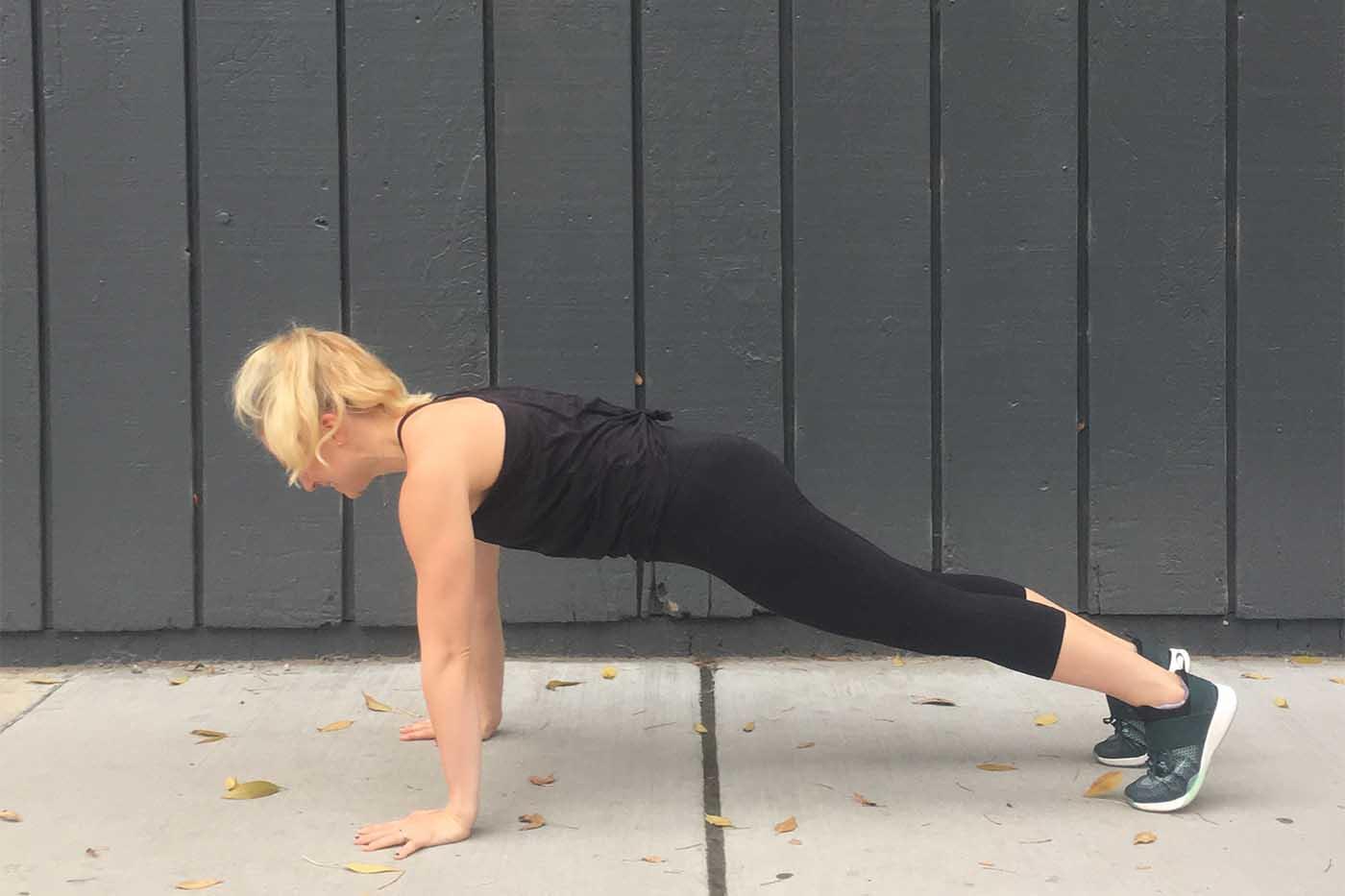 asweatlife_30-minute-workout_burpee_4