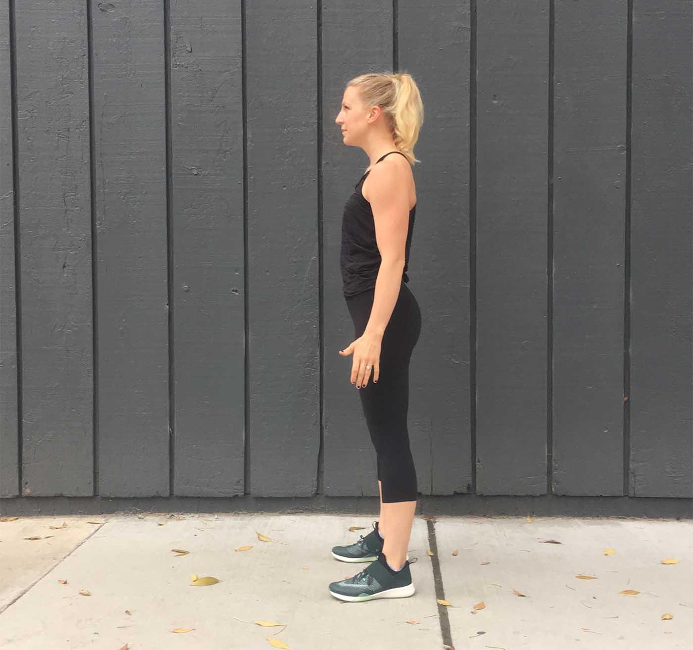 asweatlife_30-minute-workout_burpee_6