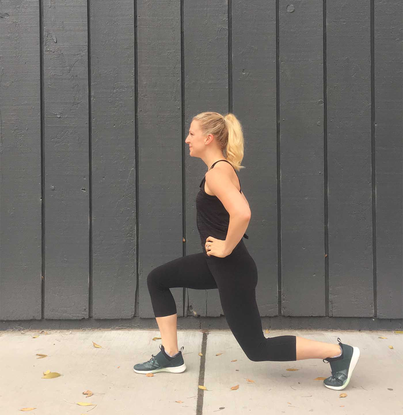 asweatlife_30-minute-workout_lunge-jump-3