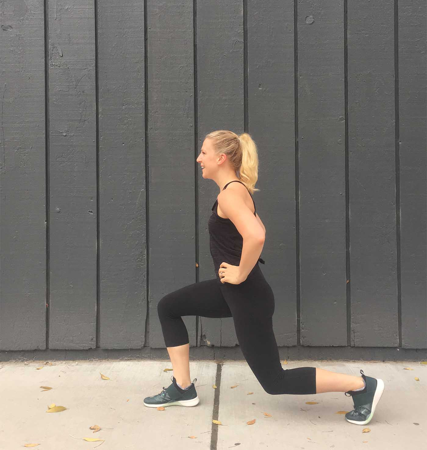 asweatlife_30-minute-workout_lunge-jump_1