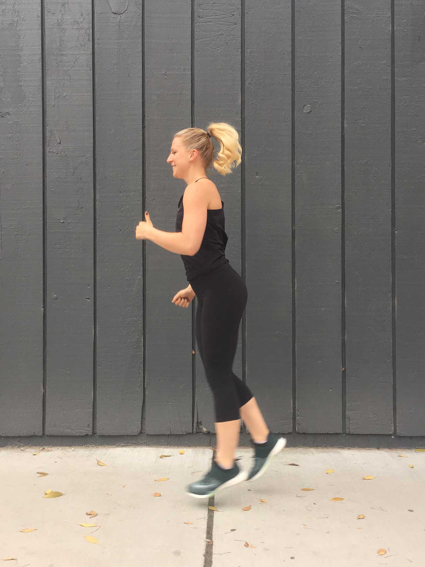 asweatlife_30-minute-workout_lunge-jump_2