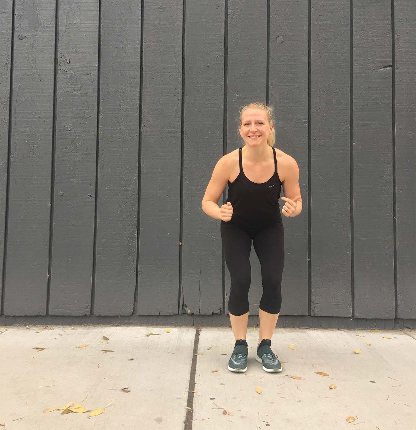 asweatlife_a-30-minute-workout-to-do-on-the-road-or-wherever-you-are_lateral-hops_3