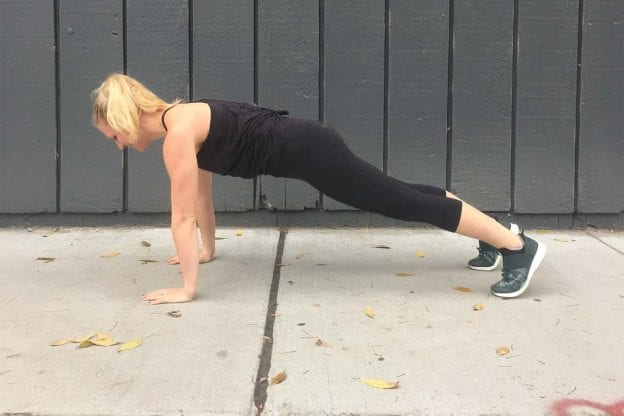 asweatlife_a-30-minute-workout-to-do-on-the-road-or-wherever-you-are_push-ups_2