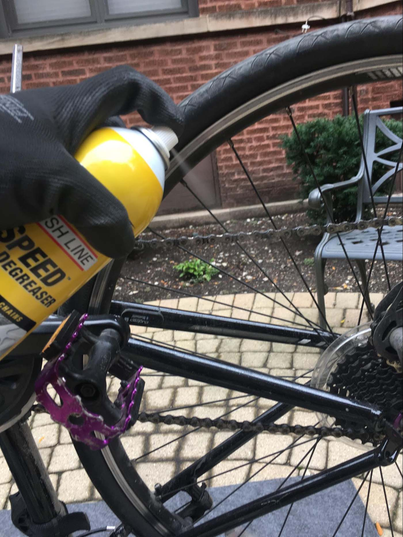 asweatlife_keep-your-bike-running-smoothly-with-an-at-home-fall-tune-up_3