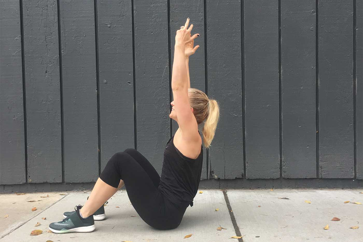 asweatlife_three-sets-two-ways-in-30-minutes_full-sit-up