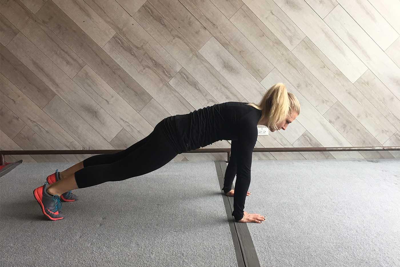 asweatlife_treadmill-challenge_burpee-3