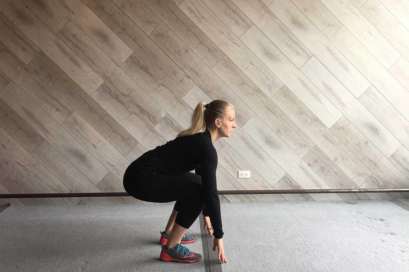 asweatlife_treadmill-challenge_burpee-4
