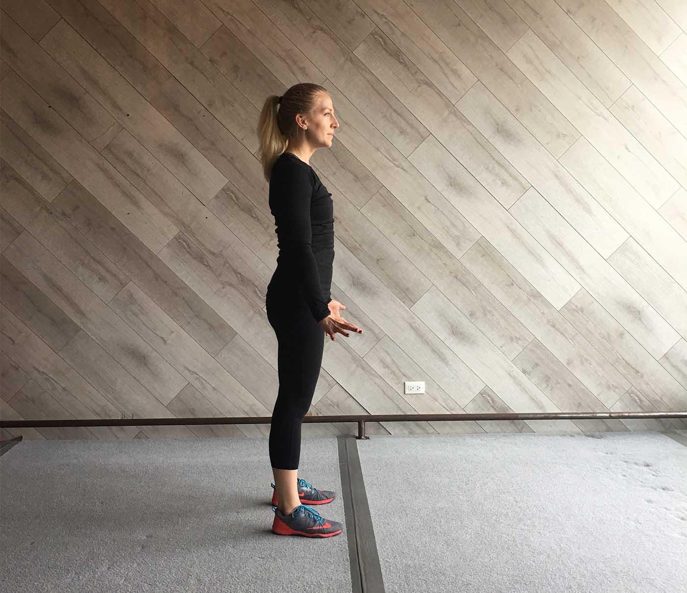 asweatlife_treadmill-challenge_burpee-5