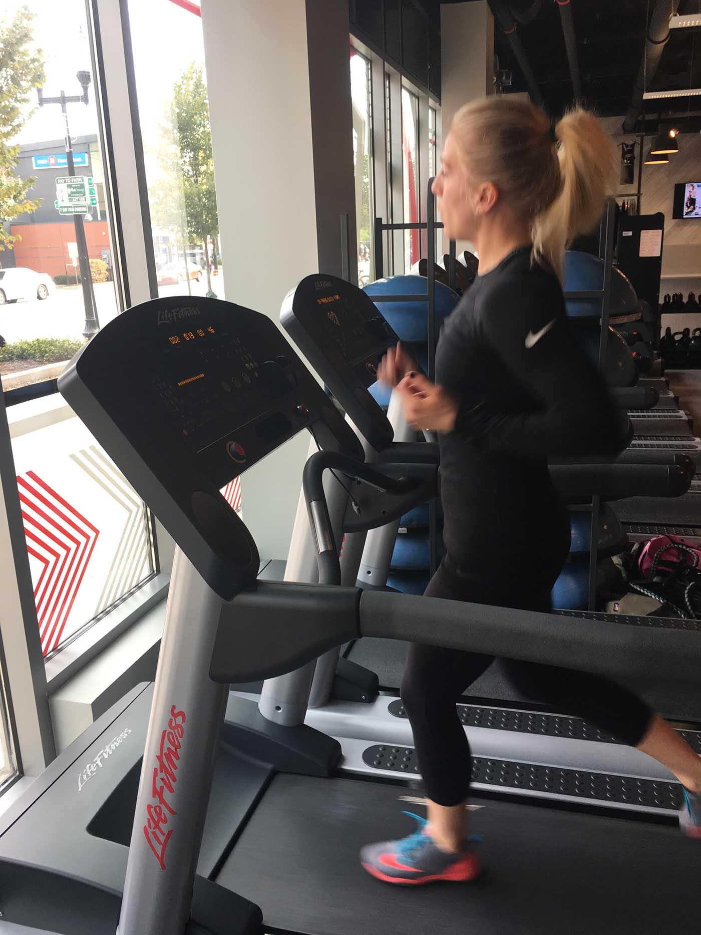 asweatlife_treadmill-challenge_sprint