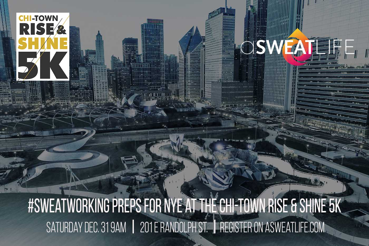 december_sweatworking_chitownrisingdecember_invite