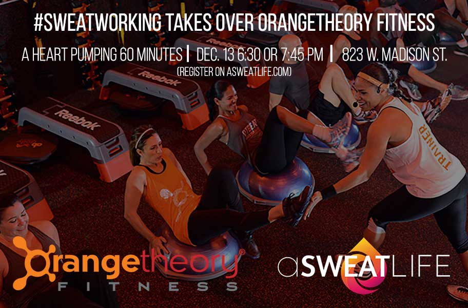 december_sweatworking_orangetheory