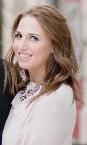 Sarah Grossbart