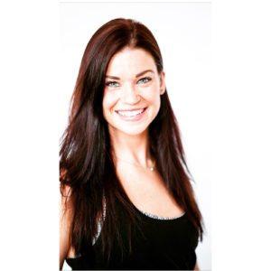Shannon Flanagan