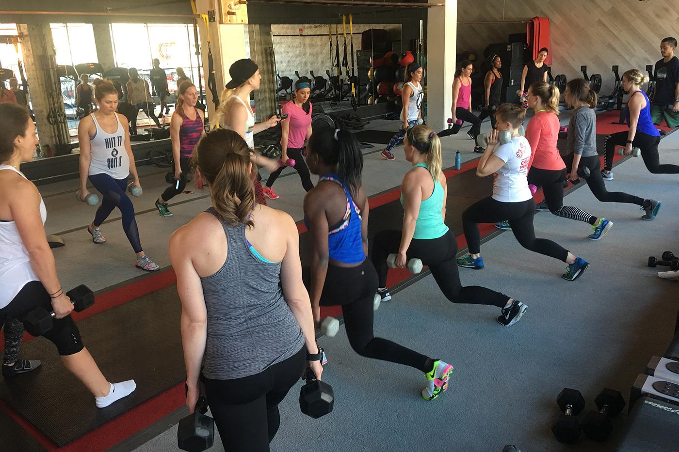 asweatlife_ambassadors_workout