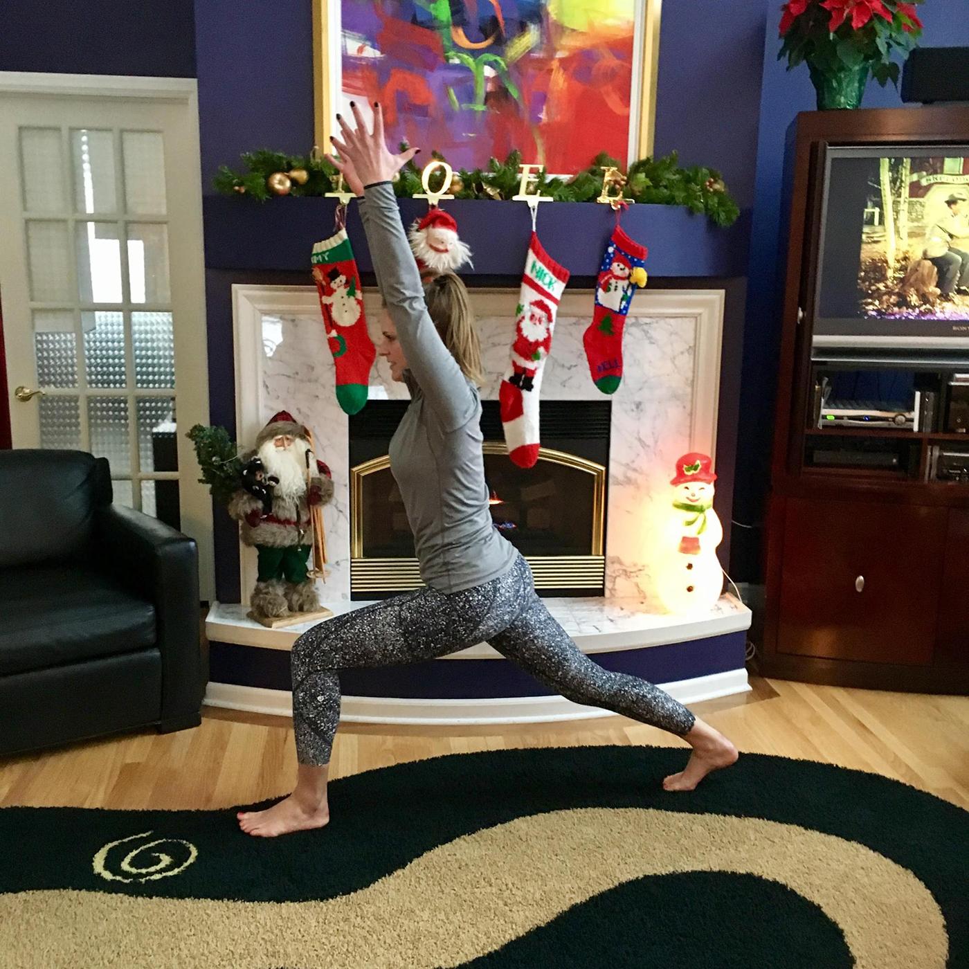asweatlife_yogasculpt_crescent